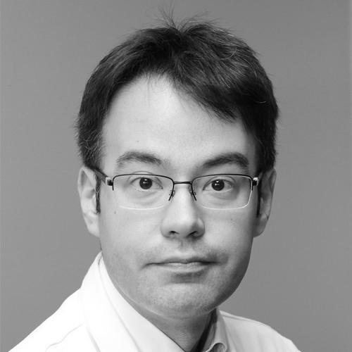 Dr-Olivier-Mir