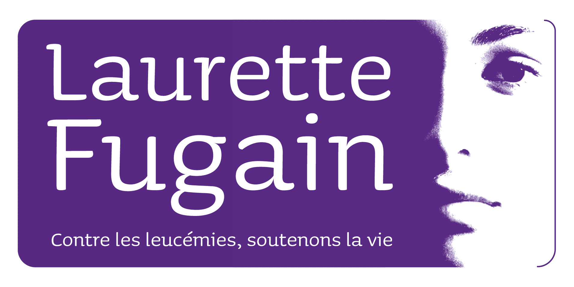 CancerConsult - Laurette Fugain - Logo