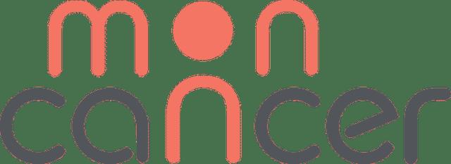 Logo_Mon_Cancer