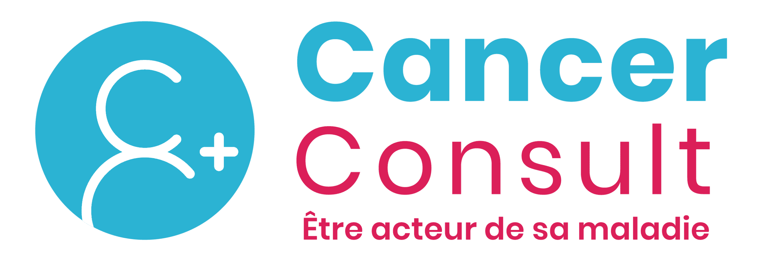 logo cancerconsult