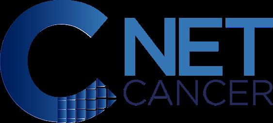 logo-netcancer