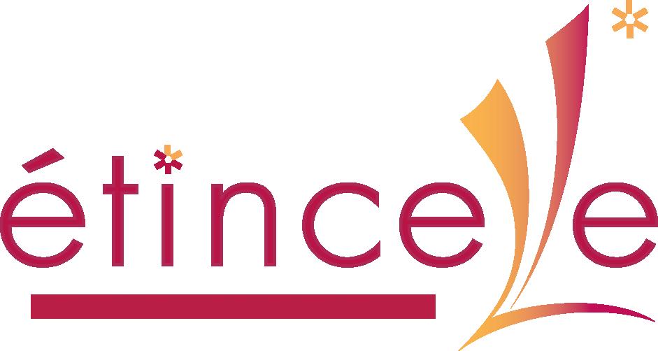 logo-etincelle-transparent